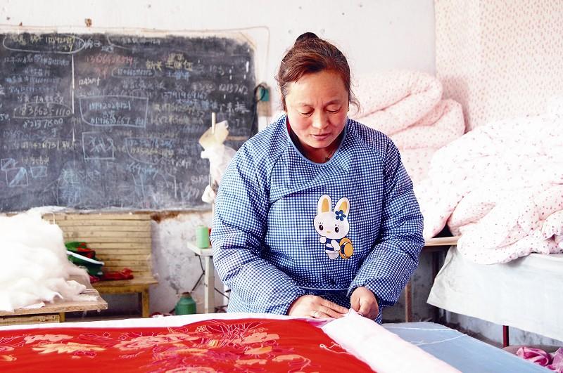 """""""""""你理解的中国梦是怎样的?"""